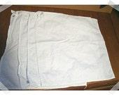 Battenburg White Lace Napkins/Set of 4/ Home Decor*