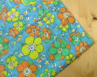Cute Sewing Fabric