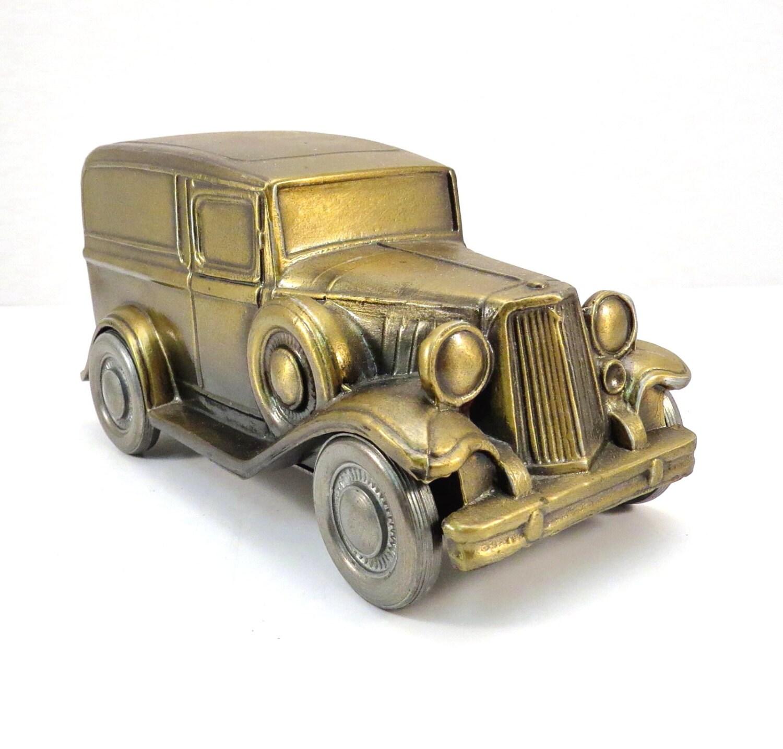 Gmc Truck Parts Menomonie >> 1934 Ford Truck Etsy   Autos Post