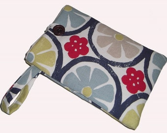 Retro Inspired Smart Phone Mobile Cellphone Ipod Gadget Case Pouch Sock PADDED