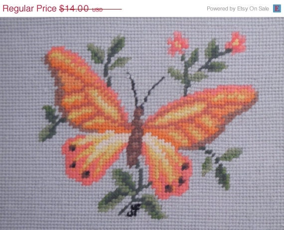 https://www.etsy.com/listing/126812245/on-sale-framed-needlepoint-butterfly?ref=shop_home_active