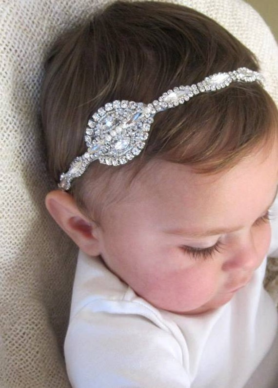 Stuccu: Best Deals on baby girl headpieces. Up To 70% offBest Offers· Exclusive Deals· Lowest Prices· Compare Prices.
