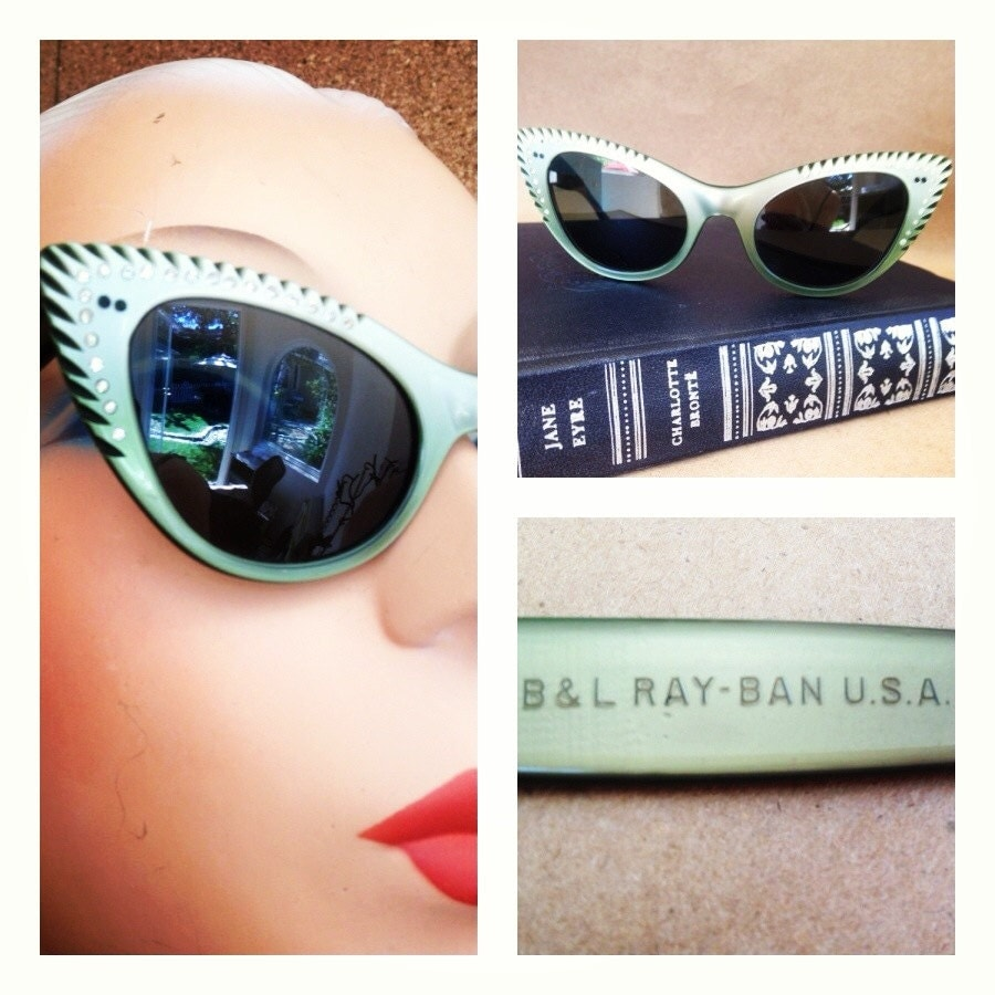 free ray bands sunglasses price tags