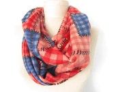 Pashmina scarf // Infinity scarf // Circle Scarves // soft scarf