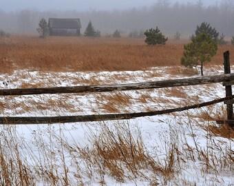 Fine Art Photo Door County Wisconsin (IDWIWIA083)