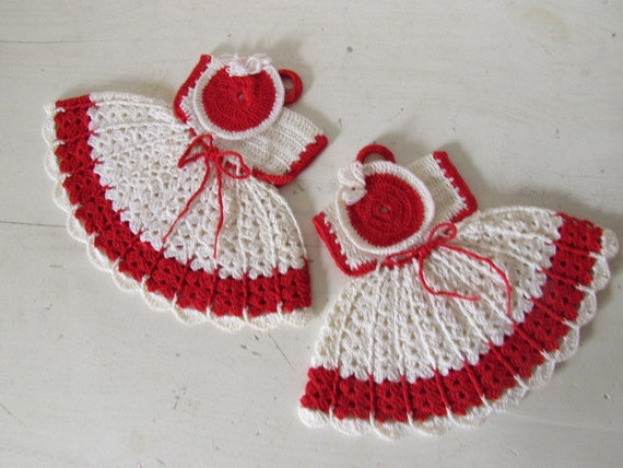 Crochet Pattern For A Doll : 1000+ images about crochet kitchen 2 on Pinterest ...