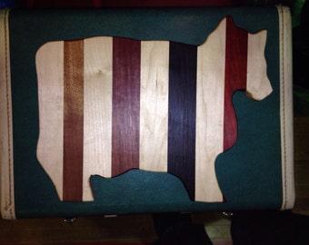 Cutting board/Cheese board