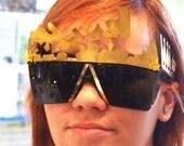 Roc & Roll Sunglasses,...