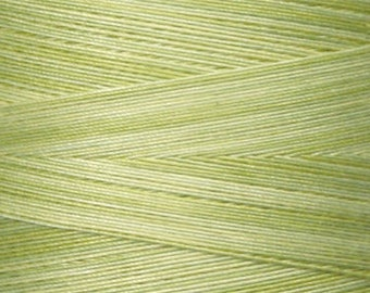 King Tut Thread - Date Palm 969, 500 yard spool