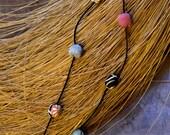 KiMonoMono necklace 5
