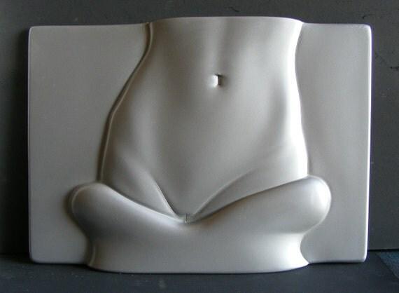 Gabrielle Reece Nude 6