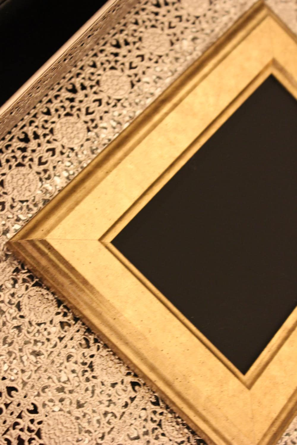 simple vintage frame for - photo #12