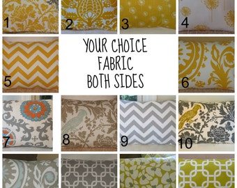 SALE Pick Your Own Fabric  and  Size-6 Sizes