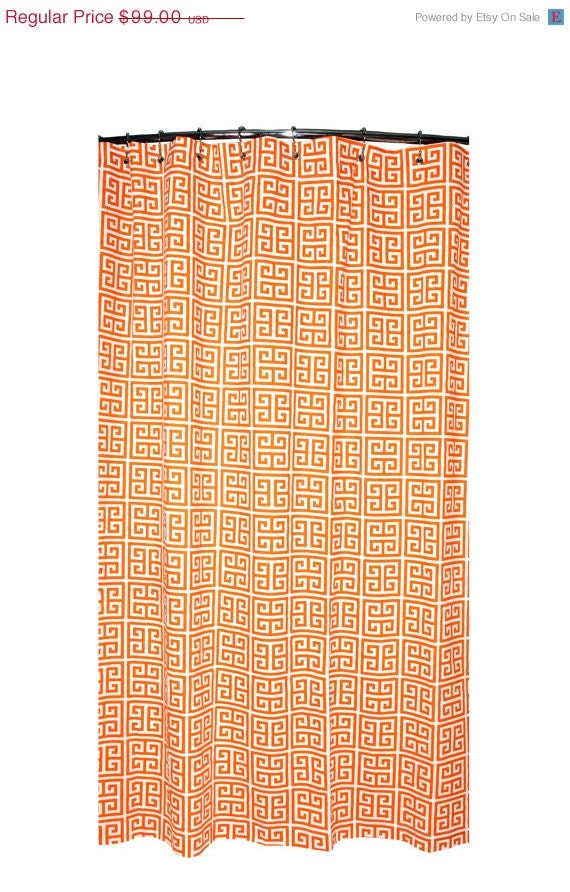 curtain sizes standard 30 off clearance shower curtain standard