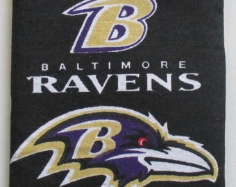 Baltimore Ravens eyeglass case - Baltimore Ravens sunglasses case - Baltimore - Ravens glasses case - Baltimore Ravens - Ravens - glasses