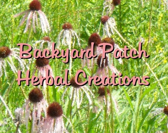 Moth Repellent Dry Herb Blend, bulk herbs, southernwood, woodruff, lavender, tansy, rosemary, bay leaf, peppermint