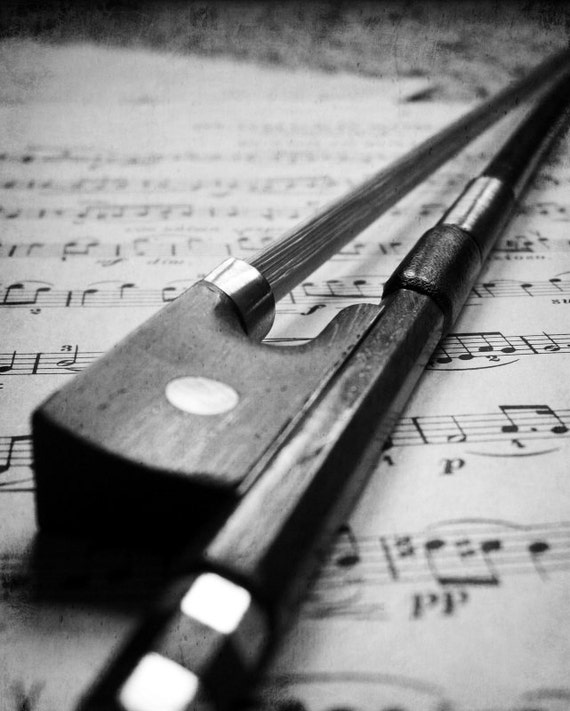 Arts Music Photography