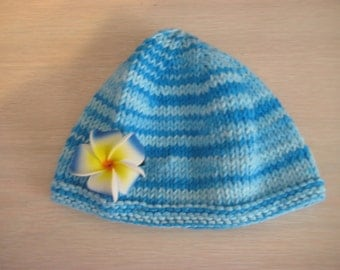 Infant 3 to 6 Month Hat