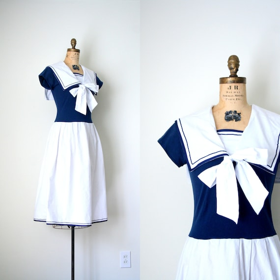 Plus Size Mens Sailor Costume - Sailors and Soldiers