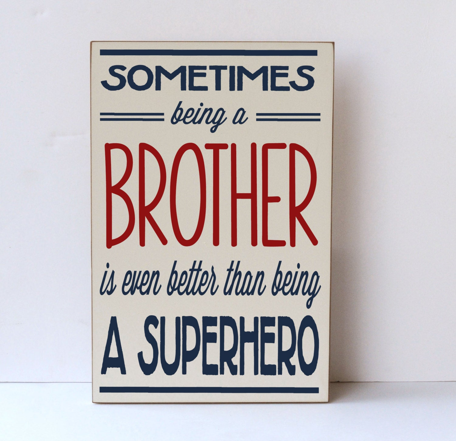 Brother Superhero Decor, Brother Wood Sign, Brother Gift. Rf Cable Assembly Manufacturers. Lifeline Power Wheel Review Nyc Trade School. Safe Drivers Insurance Jobs In Pharmacy Field. Carpet Cleaning Services Kansas City. Richmond The American International University In London. Electrical Drafting Services. Medical Malpractice Lawyers In Michigan. Great Ecommerce Websites Eric Schmidt Colbert