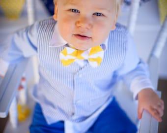 Bow Tie, Bowtie Suspender Set, Boys Bowties, Red Bow Ties, Wedding BowTie, Bowtie