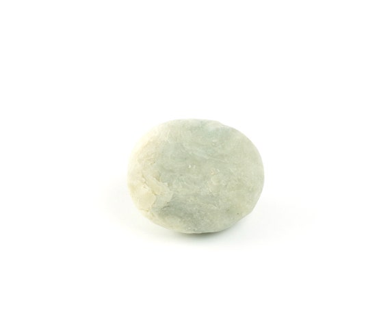 Lavender Patchouli Soap Round | 50% off Soap Sale! |Eco Friendly Soap Bar | Handmade Soap, Cold Process Soap