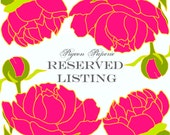 Reserved for Stephanie- Personalized Address Labels Kraft Brown Scalloped Circle Set of 100