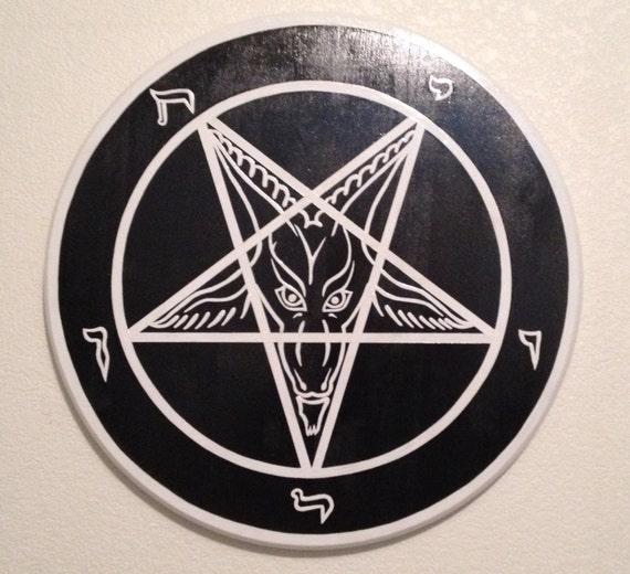 laveyan satanism