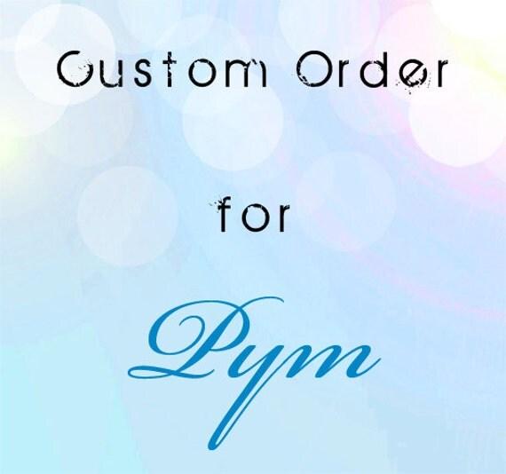 Custom OOAK Pre-made Logo design & Business Name
