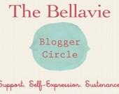 The BellaVie Blogger Circle