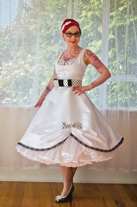Plus Size Pin Up Style Wedding Dresses Long Dresses Online