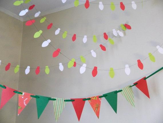 Traditional Christmas Symbols Celebrating Holidays & Christmas decorations for classroom - dinocro.info