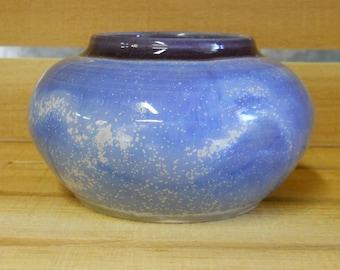 REDUCED PRICE - Sale - Flower Vase, Bud Vase, Porcelain Vase