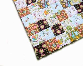 Summer quilt   Etsy : thin quilts for summer - Adamdwight.com