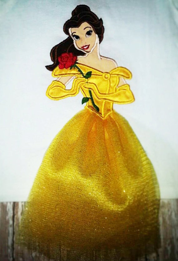Popular items for tangled applique on Etsy