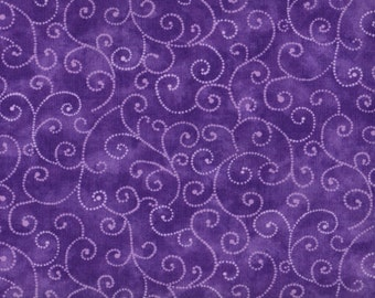 Popular Items For Purple Marble Fabric On Etsy