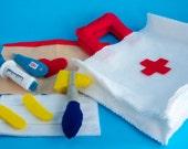 Get Better Medical accessories