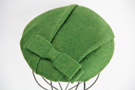 https://www.etsy.com/listing/163134554/evergreen-wool-hat-green-felt-fascinator?ref=shop_home_active