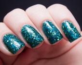 Am I Not Yours - Happy Hands Nail Polish