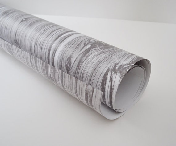 gray wrapping paper Tissue paper for gift packaging find colored tissue paper, printed tissue paper, and much more at paper mart.