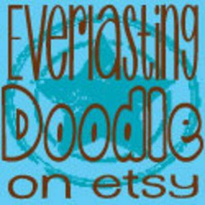 everlastingdoodle