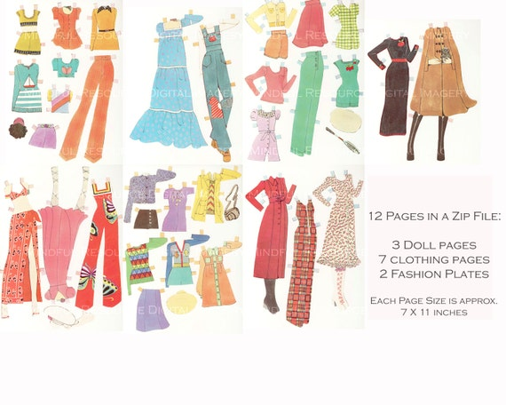 fashion 1970s essay Fashion term papers (paper 9368) on 1950's fashion : english honors september 13, 2000 1950's free essays on fashion posted on this site were donated by anonymous users and are provided for time-life books, 1970 ewing, elizabeth, history of 20th century fashion new jersey.