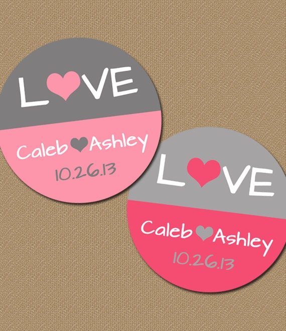 ... Wedding Favor StickersBridal Favor Labels PRINTABLE Favor Tags