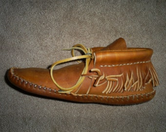 handmade indian moccasins leather boots and moccasins handmade buckskin moccasin leather 2962