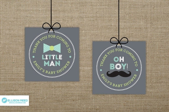 little man baby shower printable mustache printable little man