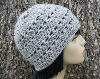 PATTERN: Dash Beanie, Easy crochet hat pattern, PDF, adult/teen, unisex, InStAnt DiGiTaL DoWnLoAd, Permission to Sell