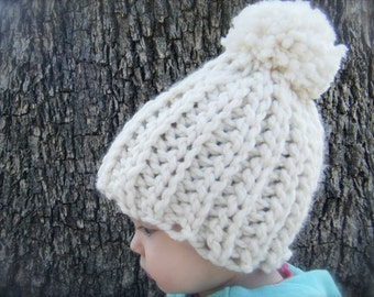 Popular items for chunky yarn on Etsy