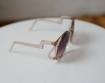 1970's Style Sunglasses