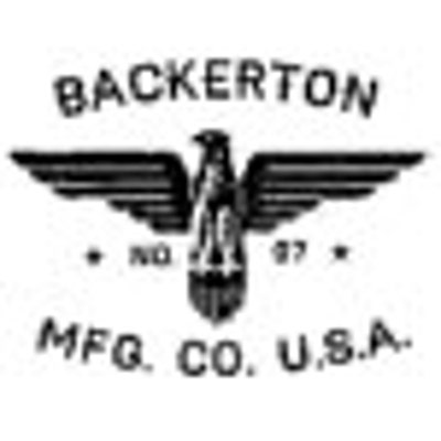 backerton