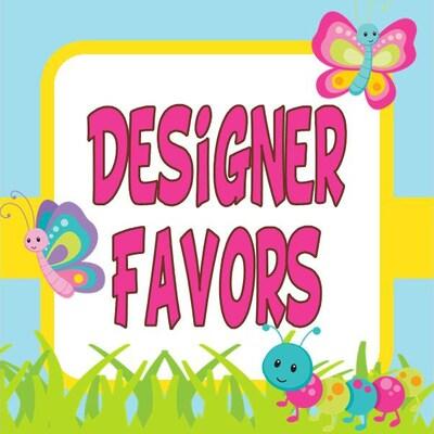 designerfavors